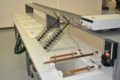medical device & implants machine