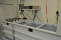 EPIC industrial, inc. Specialty Chemicals Plating Equipment & Supplies metal finishing machine