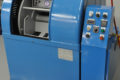 Finishing Associates, Inc. Finishing Machine