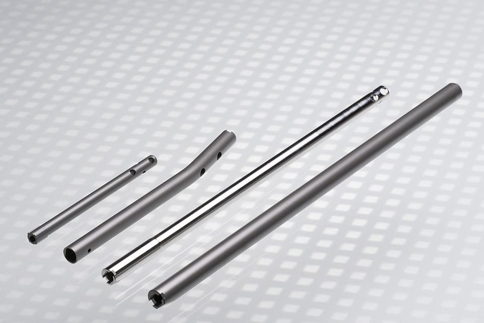 limb lengthening rods